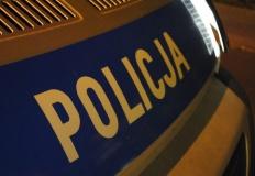 Turek. Policjant po służbie zatrzymał w sklepie złodzieja alkoholu