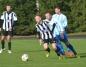 Trzech piłkarzy z regionu konińskiego trenuje we Wrześni