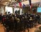 Agencja Rozwoju Regionalnego w Koninie świętuje ćwierćwiecze
