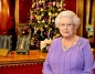 Brytyjska królowa Elżbieta II odpowiedziała na list dzieci z Rychwała