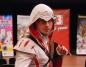 KoKon 2017. Gry, fantastyka i cosplay w konińskim MDK
