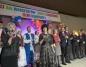 Konin. Uczestnicy WTZ 21 raz bawili się na balu karnawałowym