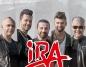 Koncert zespołu IRA / CKiS-DK Oskard