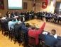 Konin. Radni niemal jednogłośni w sprawie planowanej sieci szkół