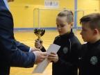 Górnik Cup 2017. Warta Poznań znów najlepsza