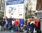 Konin. Uczniowie ZSCKU odwiedzili poznańskie targi Tour Salon