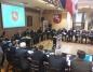 Konin. Radni nie zajęli się wnioskiem w sprawie granic miasta