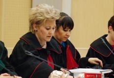 Prokuratura żali się na decyzję sądu. Adam Z. znów za kratami?