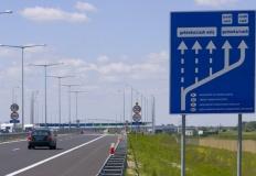 Przejazd autostradą A2 będzie droższy. Cennik zmieni się w marcu