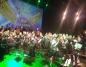 Jubileuszowy koncert. Orkiestra Dęta z Kramska ma już 100 lat!