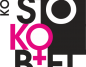 Konin Miasto Kobiet - CKiS DK Oskard