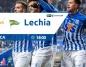 Czas na ligowy hit. Lech Poznań kontra Lechia Gdańsk (konkurs)