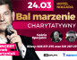 24 marca Bal Marzenie i Zenek Martyniuk (Hotel Niagara)