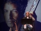 Piosenki z ważkim tekstem, czyli Bob Dylan w salonie literatury