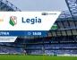 Ligowy szlagier w Ekstraklasie już za trzy tygodnie (konkurs)