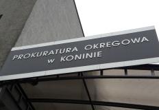 Tragedia w Turku. 48-letni mężczyzna zginął od strzału w głowę