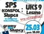 Sportowy weekend: W Słupcy zagrają o mistrzostwo III ligi