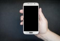 Smartfon do 1000 zł – jaki wybrać?