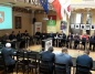 Oczyszczalnia za granicą. Radni wnioskują do MSWiA o zmianę