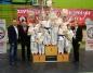 Walczyli o medale mistrzostw Polski. Dwa dla Turku i Konina