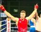 Goiński i Flis w półfinałach, mamy medale mistrzostw Polski!