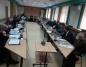 Radni powiatu konińskiego nie chcą nowego komendanta policji