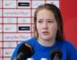 - Za rok postawimy się Medykowi - deklaruje Roksana Ratajczyk
