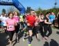 Trzeci bieg i marsz z Endorfinami. To jest kobiecy klub sportowy