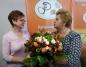 Lekarka z Konina mentorem młodych wielkopolskich medyków