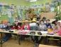 AMUL w Sompolnie. Studenci przeprowadzili warsztaty z uczniami
