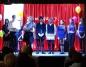 Golina. Gimnazjaliści zorganizowali koncert dla Piotra Grzesiaka