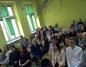 ZS CKU. Konkurs wiedzy o Koninie i regionie już rozstrzygnięty