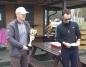 Golfiści walczyli o Puchar Kapitana w I Turnieju Klubowym