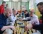 UKS Smecz mistrzem III ligi szachów! Sezon bez porażki