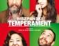 Europa w CENTRUM- Hiszpański temperament