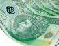 Jakie korzyści mają stali klienci firm pożyczkowych?