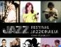 Damy jazzu nadają rytm - Jazzonalia 2017