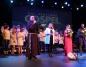 Radosna trzynastka, czyli festiwal Gospel nad Wartą w Koninie