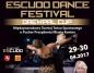 Turniej tańca o puchar prezydenta