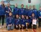 Zawodniczki UKS Judo Tuliszków mistrzyniami Wielkopolski