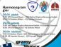 Sportowy (długi) weekend: SPS Słupca zagra o finały III ligi