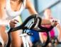 Jabłczan kreatyny – odżywka na masę dla trenujących na siłowni