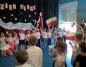 Konin. Przedszkolaki świętowały rocznicę uchwalenia konstytucji