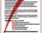 Konin. Pochód 1-Majowy w obronie praw pracowników i konstytucji