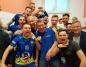 SPS Słupca zwyciężyło w półfinale III ligi i gra dalej o awans