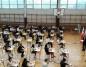 Półtora tysiąca maturzystów rozpoczęło egzamin dojrzałości