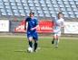 Piłkarska kolejka: Po dwóch remisach czas na zwycięstwo