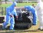Starostwo od 10 lat pomaga usuwać azbest. Trwa nabór wniosków