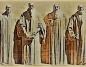 Żychlin. 500-lecie Reformacji, czyli konferencja u ewangelików