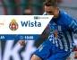 Lech Poznań - Wisła Kraków: Sezon na finiszu (konkurs)